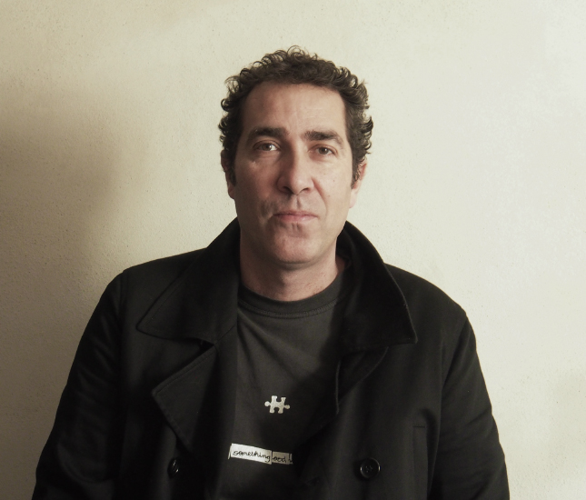 Jerónimo Montalbán de Vargas. Creativo