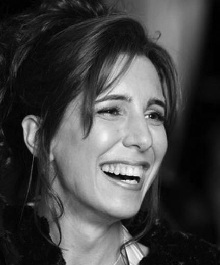 María José Baglivo