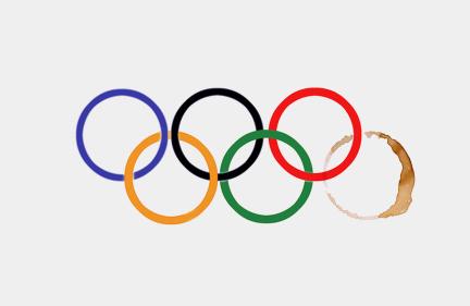 CocaCola – Juegos Olímpicos