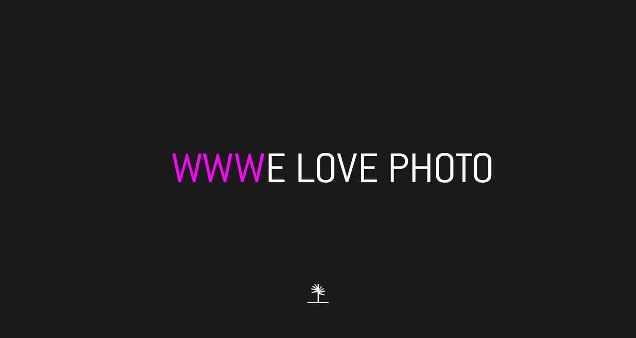 Palma Pictures Photo & Motion - wwwe love photo