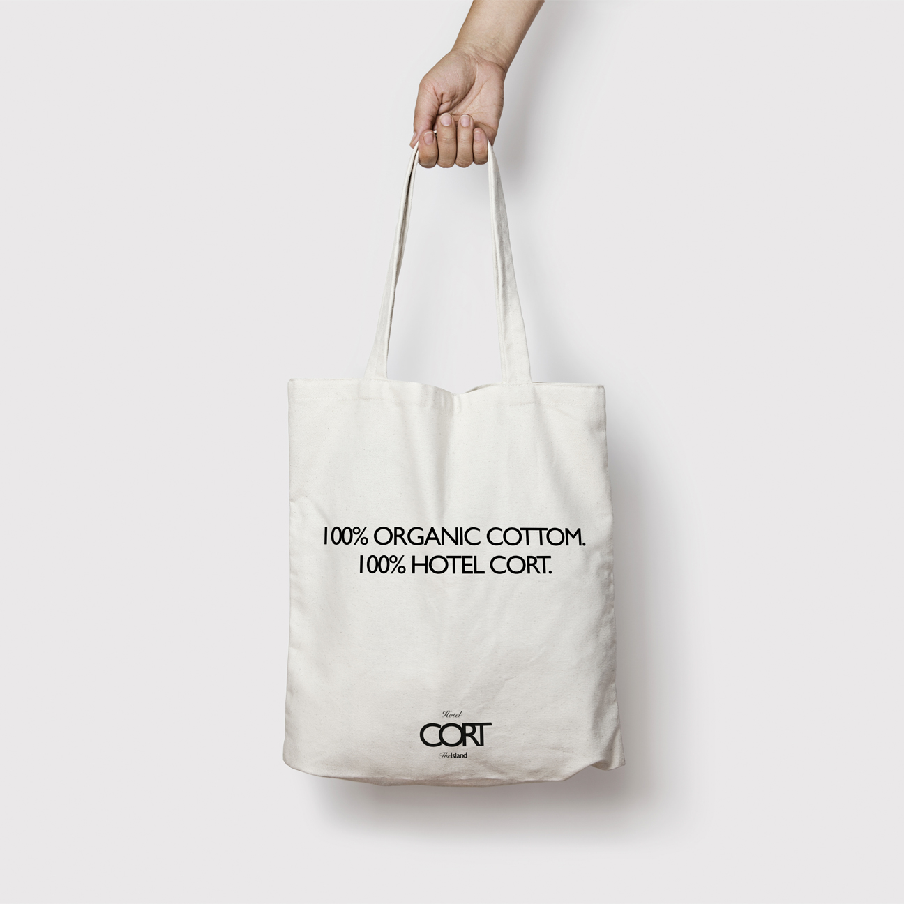 hotel-cort-bolsas-clientes-organic