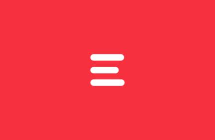 Prensa Ibérica – Diseño de identidad