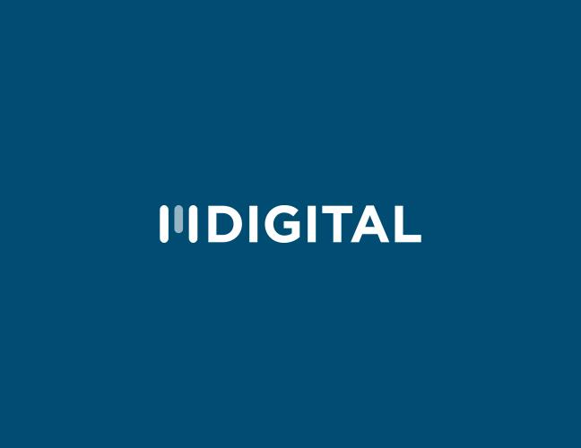 Prensa Ibérica Digital - Identidad corporativa