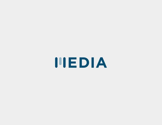 Prensa Ibérica Media - Identidad corporativa